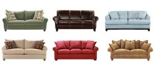 furniture stores Wilmington NC