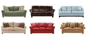 furniture stores Wilmington NC