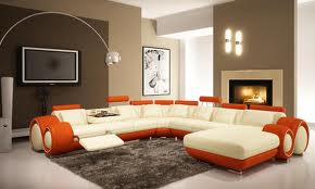 Space Utilizing Furniture