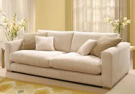 Re-upholstering your Furniture