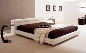 Bedroom Design Ideas For A Lesbian Couple