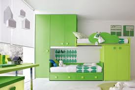 Bedroom Design Ideas For Teenagers