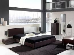 Bedroom Design Ideas for Single Men