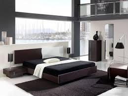 Bedroom Design Ideas for Single Men