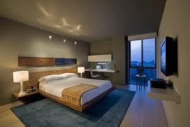 Bedroom Design Ideas for Single Men Above 40