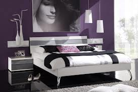 Bedroom Design Ideas for Single Women Above 40